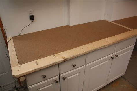 work bench surface small workbench diy benches