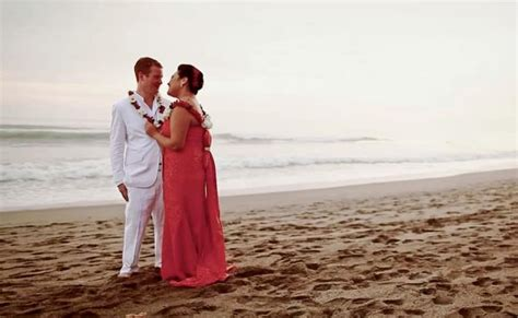 bali honeymoon   couples delights   romantic