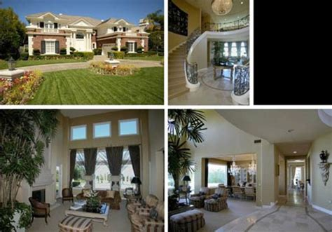 chris tucker house elite estate chris tucker s house demands 3 8 mn