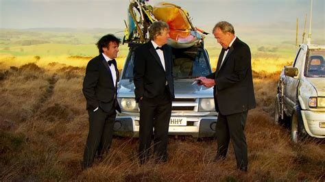 The Greatest American Last Episode Top Gear Series 22 New Episode Trailer Top Gear