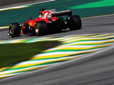 formula 4 engine 100 formula 4 engine nose jobs and turbo boosts