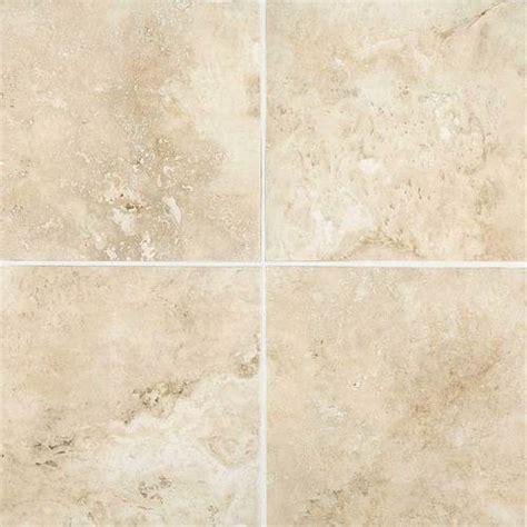 is daltile esta villa wall tile glossy floor tile daltile esta villa terrace beige 12 quot x24