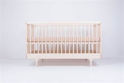 Crib Mattress Support Crib Mattress Support Crib Crib Mattress Support Frame