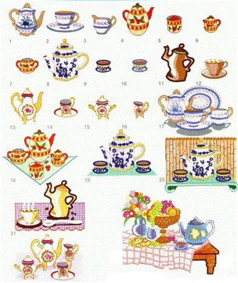 embroidery design catalog software free free machine embroidery designs download jef janome hus