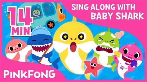 download mp3 baby shark ringtone baby shark download mp3 download shark baby download video