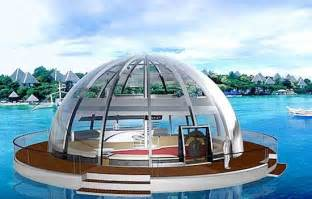 home water future homes smart technology in the coming years