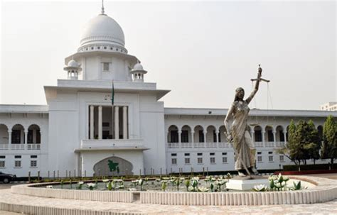 Supreme Court Bangladesh Search Hefazat E Islam Bangladesh Remove Un Islamic Idol From Supreme Court