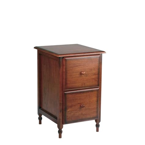 file cabinet plans patterns ospdesigns knob hill cherry wood file cabinet kh30 the