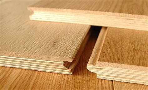 canadian hardwood flooring characteristics and leading manufacturers