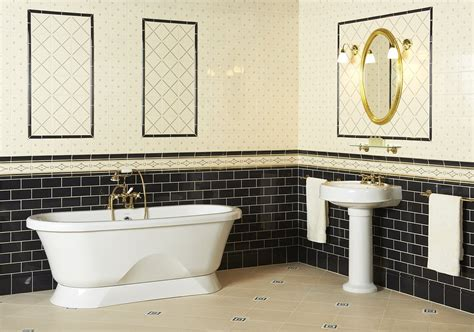 Bathroom Tiles Pictures Ideas Jugendstlifliesen Dekorfliesen Art Nouveau