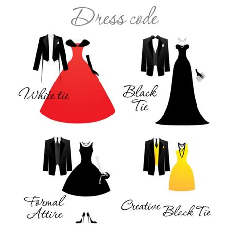 find your yellow tux how to be successful by standing out books dress code dress code only wear a different colored