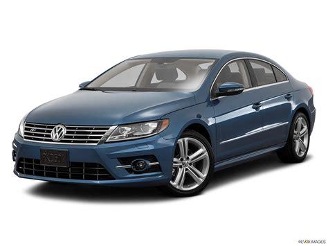 2016 Volkswagen CC dealer serving Los Angeles   New