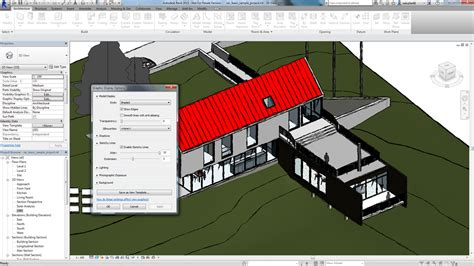 how to section someone new feature list for revit 2015 bimarabia