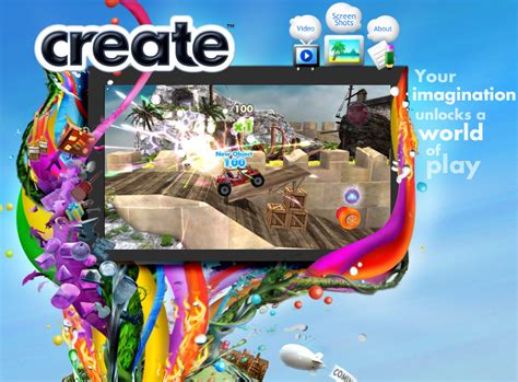 make a bid ea to launch new user generated create venturebeat