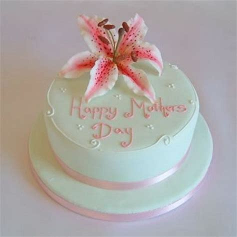 1000 ideas about mothers day cake on pinterest fathers