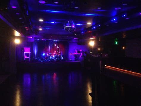 marvelous basement club 54 plus home design inspiration