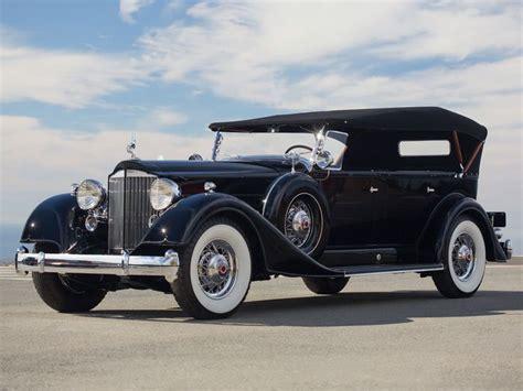 la insurance pontiac mi best 25 passenger tour ideas on classic car