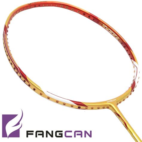 Raket Rs Snd 90 badminton racket company logo www pixshark images galleries with a bite