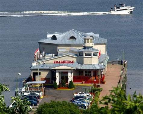 Crab House Edgewater 28 Images The Crab House Seafood Restaurant Edgewater Nj