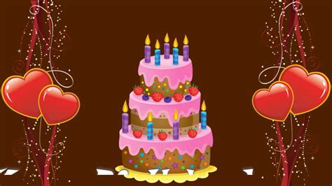 animated birthday images birthday wishes for someone special messages greetings