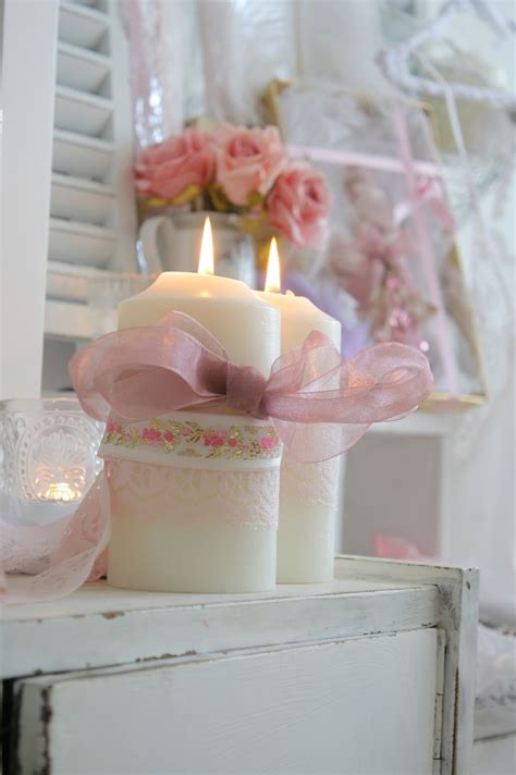 42 best images about lanterns candles on pinterest beauty and the beast shabby chic and