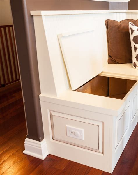 how to build banquette bench with storage corner banquette bench with innovative white corner