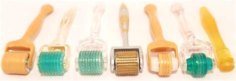 derma roller brands best derma rollers products online store best derma roller brand what derma roller brand to prefer