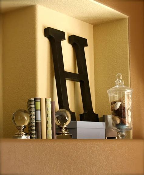 cricut home decor ideas cricut home decor for the home pinterest