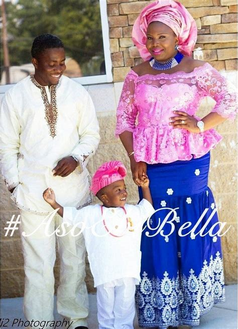 naija bella aso oke 2015 newhairstylesformen2014 com bella naija aso oke 2014 latest aso ebi bella 2015