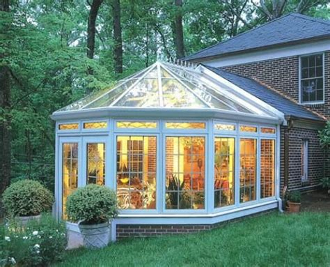 Add Solarium To House 10 Interior Renovations That Add Value To The House