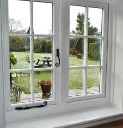 French Doors Surrey - evolution merstham glass ltd