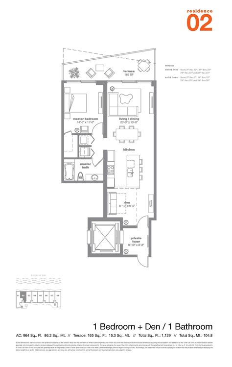 Icon Condo Floor Plan by 100 Icon South Beach Floor Plans Tracy Galya