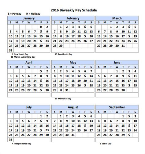 2016 payroll calculator search results for 2015 biweekly payroll calendar