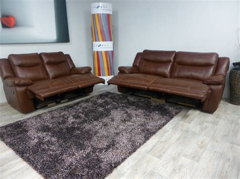 high quality leather sofa brands high quality full real leather 3 2 seater recliner sofas