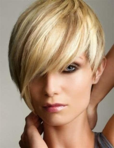 cortes de pelo corto para caras alargadas cortes de pelo corto para cara alargada cortes de pelo corto