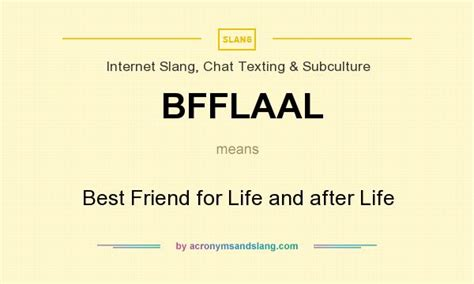 popular biography definition what does bfflaal mean definition of bfflaal bfflaal