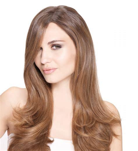 brown hair hair highlighting