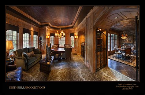 panorama home interiors wow keith berr photography