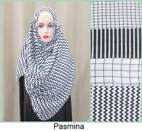 Jilbab Grosir Murah grosiran jilbab murah rp 19 000 langsung dari pabrik