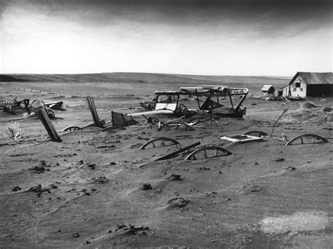 black blizzard the black blizzards of the 1930 s dust bowl