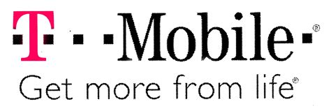 get it mobile t mobile launches 42mbps network expands 21mbps to 9