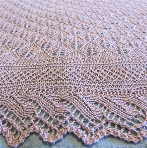 pattern for knitting a baby blanket baby blanket knitting patterns in the loop knitting