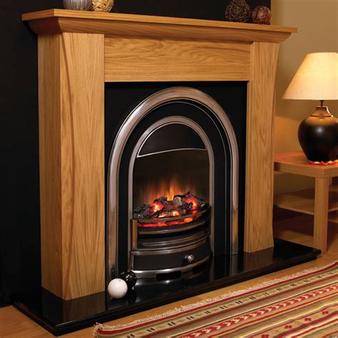 Fireplace Suites Uk by Flamerite Austen Electric Fireplace Suite Flames Co Uk