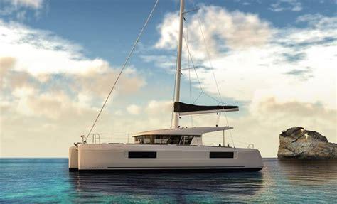 lagoon 40 nouveaux catamarans lagoon 224 vendre en croatie - Catamaran A Vendre Croatie