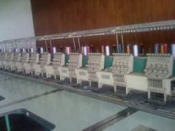 Mesin Bordir Di Surabaya bordir computer sablon cepat dan murah surabaya bordir komputer surabaya murah 0813 3314 0004