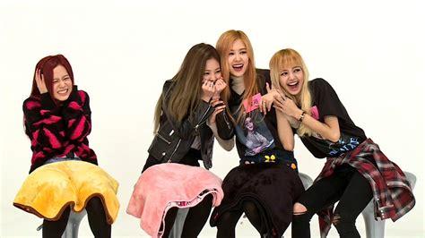 blackpink on weekly idol eng sub weekly idol weekly idol sub twitter