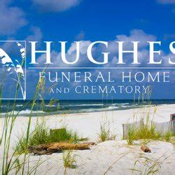 hughes funeral home and crematory al blitz