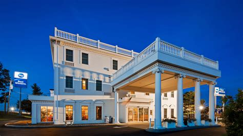 best western coupon best western white house inn coupons near me in bangor