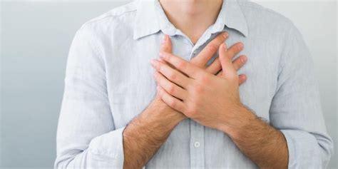 herzstechen im liegen erkrankungen vom herz innere medizin