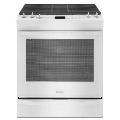 whirlpool accubake oven light replacement whirlpool oven whirlpool gas oven troubleshooting